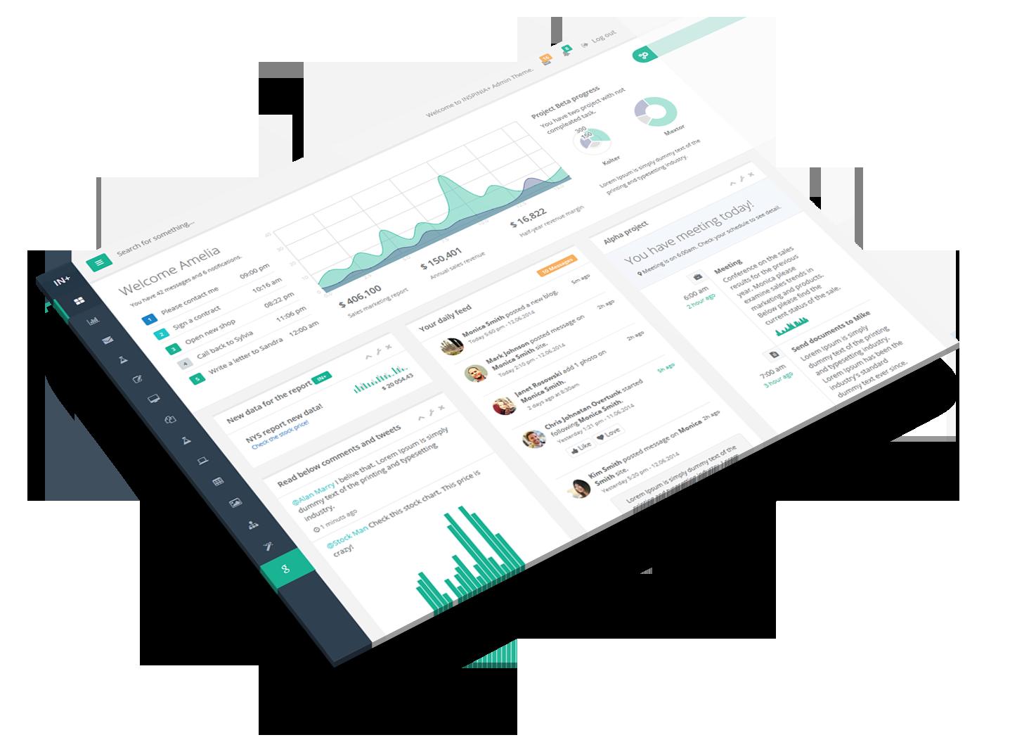 Easyrechnung Das Innovative Online Rechnungsprogramm